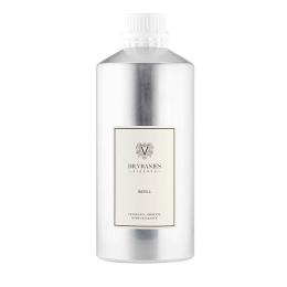 Acqua - Refill Aluminium Tank (2500 ml)