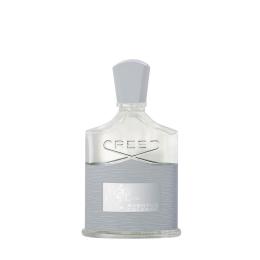 Aventus Cologne (100 ml)