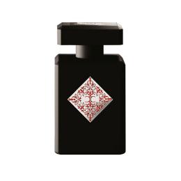 Absolute Aphrodisiac ( 90 ml)