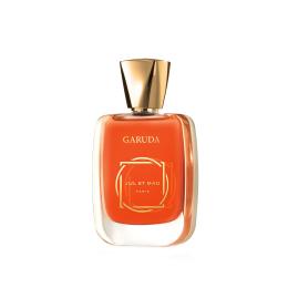 Gold  Garuda (50 ml)