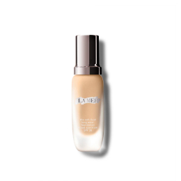 Soft Fluid Long Wear Foundation SPF 20 - Sand (30 ml)