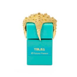 Sea Star Telea (100 ml)