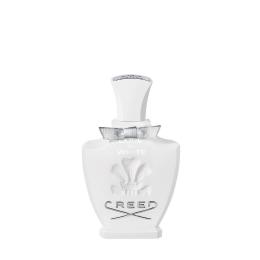 Love in White (75 ml)