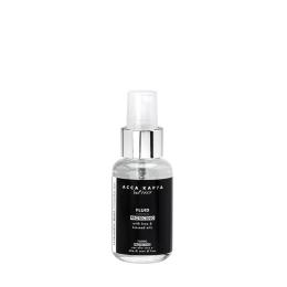 White Moss Restorative Fluid for Delicate Hair (50 ml)