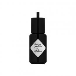 Back to Black Aphrodisiac Refill (50 ml)