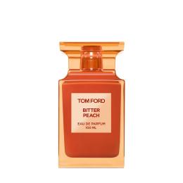 Bitter Peach (100 ml)