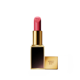 Lip Color Matte - Twist of Fate