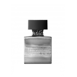Royal VIntage (30 ml)