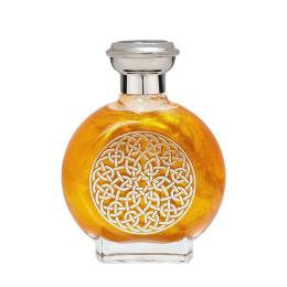 Sparkling Body Gel (200 ml)