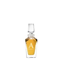 Alexandria II Extract  (10 ml)