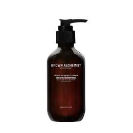 Gentle Gel Facial Cleanser (200  ml)
