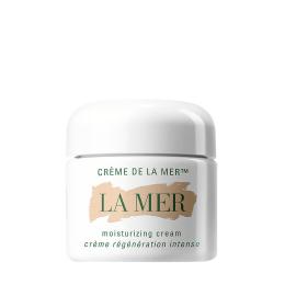 Crème De La Mer (250 ml)