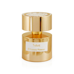 Tabit (100 ml)