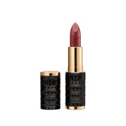La Rouge Parfum Satin - Kiss from a Rose