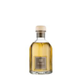 Calvado's - Glass Bottle (250 ml)