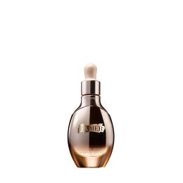 Genaissance - The Serum Essence (30 ml)