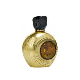 Mon Parfum Gold (30 ml)