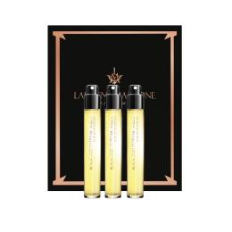 Black Oud Extreme Amber Travel Set (3 x 15 ml)