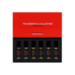 The Essential Collection for Him (6 x 3.5 ml)