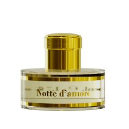 Notte d'Amore Extrait (50 ml)