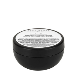 White Moss Shaving Soap (200 ml)