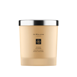 Orange Blossom Candle - Special Edition (100 gr)